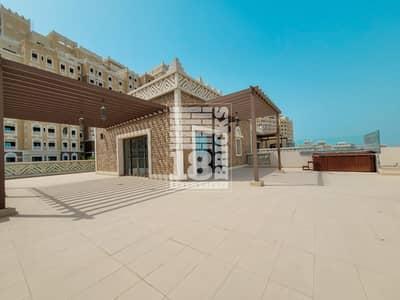 5 Bedroom Villa for Sale in Palm Jumeirah, Dubai - Beach Facing | Brand New | Unique | Elegant