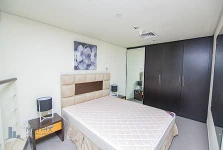 Studio for Rent in Dubai Sports City, Dubai - Spacious Unit | Amazing Offer | Furnished