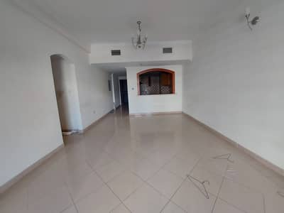 2 Bedroom Apartment for Rent in Barsha Heights (Tecom), Dubai - Free Parking   Free Maintenance   Large 2 Bed 