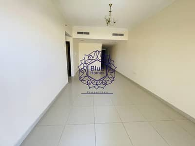 3bhk 2 balconies 2 full bath  wardrobes loundry room free parking at university road