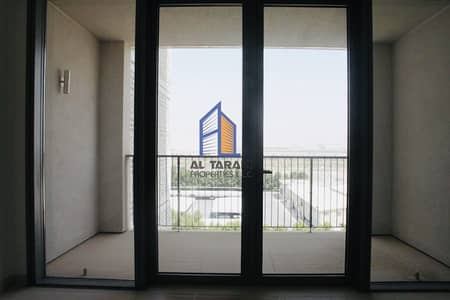 Beach Acces /Community View /Affordable Priced