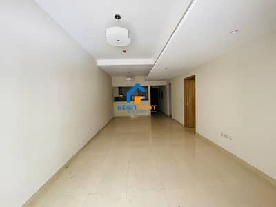 2 Bedroom Flat for Rent in Dubai Investment Park (DIP), Dubai - Amazing Layout 2 BHK In Centurion Residence DIP 50k