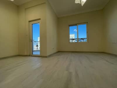 1 Bedroom Flat for Rent in Jumeirah, Dubai - 1 Bedroom Apartment in Jumeirah 1