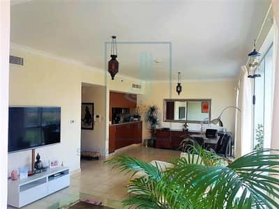2 Bedroom Flat for Sale in The Views, Dubai - Exclusive 2BR Unit w/ Golf Course View at 1.79m only