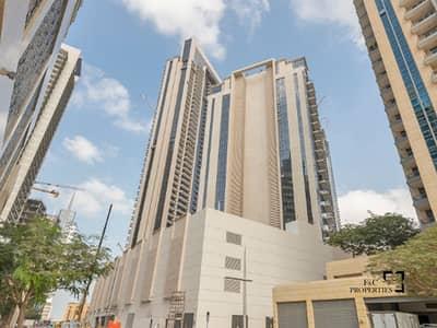 1 Bedroom Flat for Sale in Downtown Dubai, Dubai - High Floor | 1BR | Rare unit | Chiller Free
