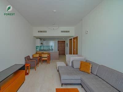 فلیٹ 1 غرفة نوم للايجار في بر دبي، دبي - Amazing Deal | Fully Furnished Unit | Brand New