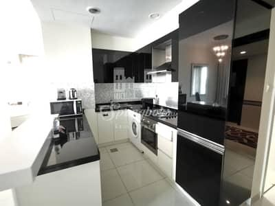 1 Bedroom Apartment for Sale in Downtown Dubai, Dubai - BURJ KHALIFA VIEW | STUNNING AND WELL MAINTAINED APT