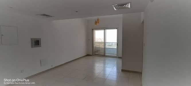 1 Bedroom Flat for Sale in Garden City, Ajman - RAMADAN OFFER 1 Bhk Sale in  Garden City Just 135,000