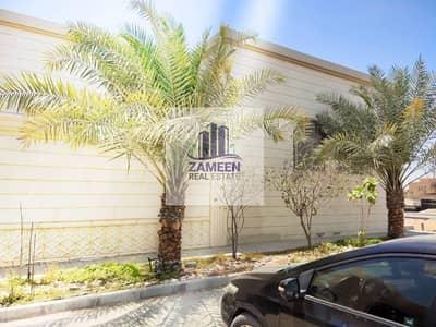 فیلا 3 غرف نوم للايجار في مدينة محمد بن زايد، أبوظبي - SEPARATE ENTRANCE 3 BED AND MAJLIS AVAILABLE WITH PROPER TAWTEEQ
