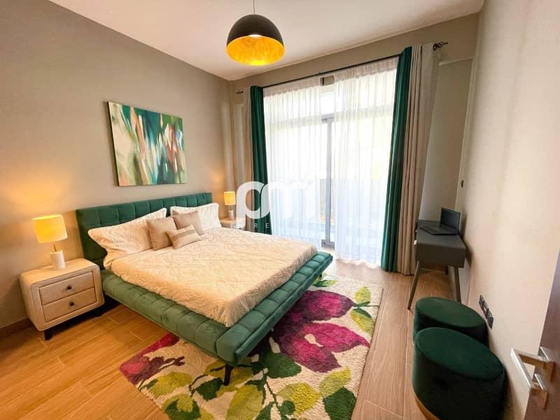 2 Premium | Bright Interiors | Vibrant Community