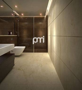 9 Premium | Bright Interiors | Vibrant Community