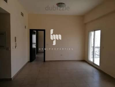 1 Bedroom Apartment for Rent in Remraam, Dubai - Hot Deal One B|R in Remraam Al Thamam for Rent