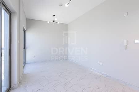 Studio for Sale in Dubai South, Dubai - Brand New | Bright Layout | Near Expo