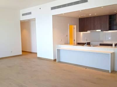 1 Bedroom Flat for Sale in Jumeirah, Dubai - Garden View | Best Price Guaranteed I Flawless Unit