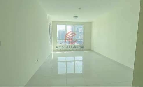 2 Months FREE | Canal View | Spacious Layout