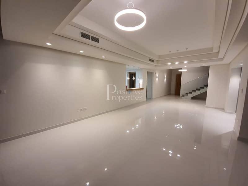 Brand New|Vastu|Exclusive|Good Location