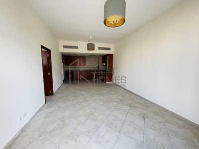 فلیٹ 1 غرفة نوم للايجار في موتور سيتي، دبي - Hot deal 1bhk plus storage +storage place