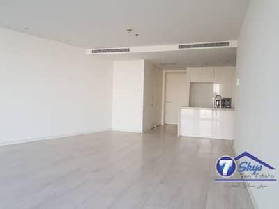 فلیٹ 3 غرف نوم للبيع في قرية التراث، دبي - Hot Deal 3 Bedroom For Sale D1 Tower