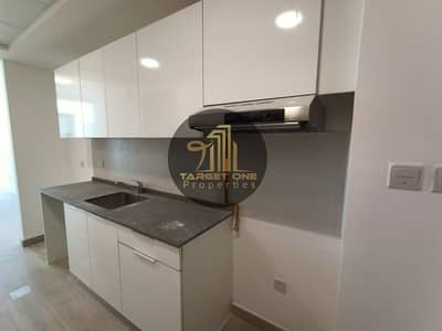 Studio for Rent in Jumeirah Village Circle (JVC), Dubai - Luxurious | Stunning Views | Incredible Layout |