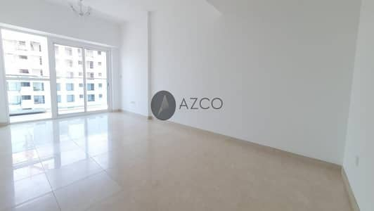 1 Bedroom Apartment for Rent in Jumeirah Village Circle (JVC), Dubai - Elegant Finishing| Fitted Kitchen| Quality Living