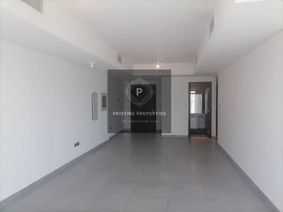 Spacious 2 Plus Maids W/Sea View  Vacant