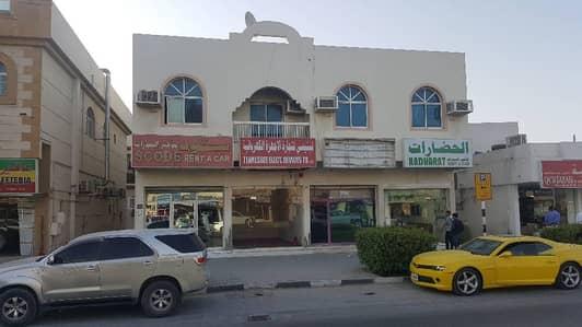 Shop for Rent in Al Manakh, Sharjah - SHOP FOR RENT AT AL MANAKH AREA,RENT A CAR,SHARJAH