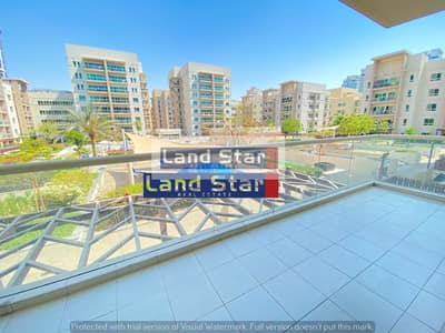 2 Bedroom Apartment for Rent in The Greens, Dubai - 2BR PLUS STUDY ROOM | SPACIOUS | THE GREENS