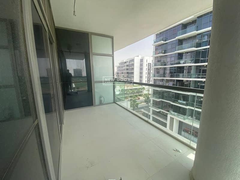 2 Golf view | Huge balcony | BEST price