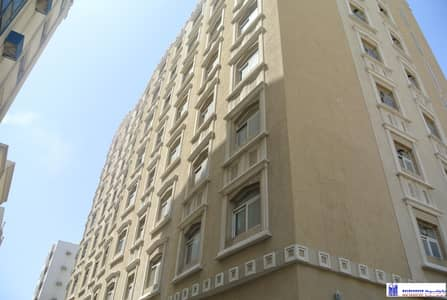 Shop for Rent in Um Tarafa, Sharjah -  Negotiable