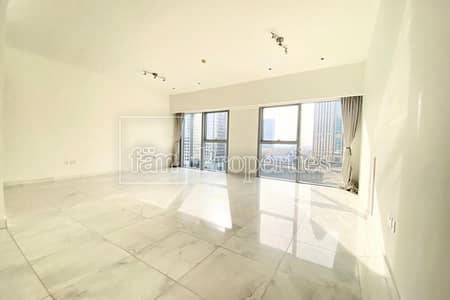 perfectly located with a direct access to SZR.