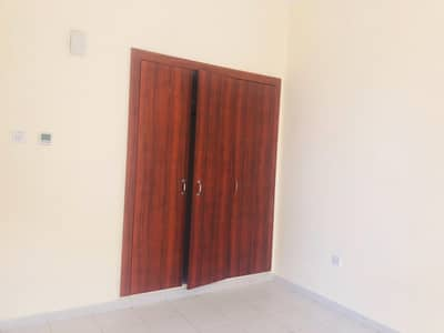 Studio for Rent in International City, Dubai - Cheapest Offer! Studio With Balcony in Greece Cluster @15K
