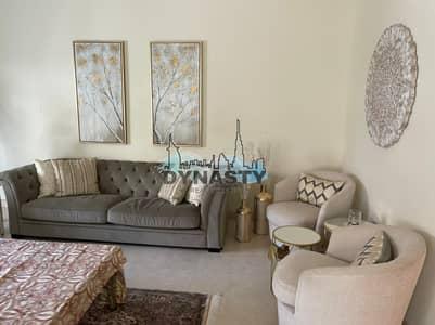 فیلا 3 غرف نوم للبيع في الفرجان، دبي - Tenanted   Type A   Genuine Listing   Motivated