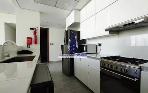 Vacant | Atria 2br | Stable View