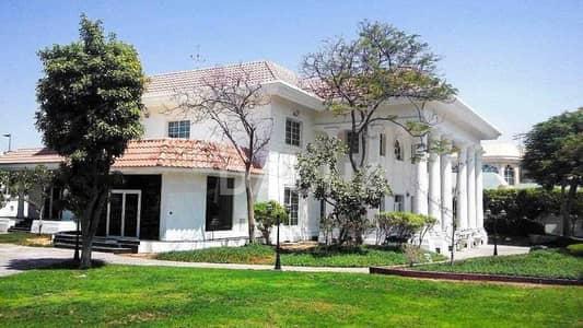 5 Bedroom Villa for Sale in Jumeirah, Dubai - 45