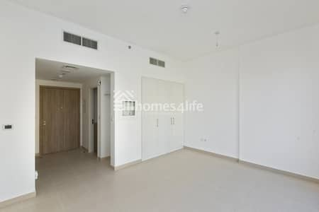 Studio for Rent in Town Square, Dubai - Great Location With Top of the Line Facilities