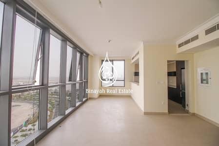 شقة 1 غرفة نوم للايجار في ذا لاجونز، دبي - 1 Bedroom Apartment | Large Balcony |Creek View