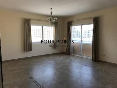 2 Bedroom Flat for Sale in Jumeirah Village Circle (JVC), Dubai - Stunning 2 BHK in Emirates Garden