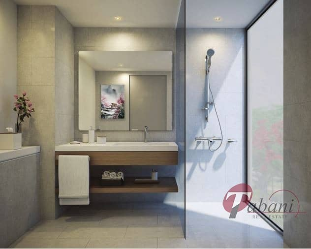 15 Resale Unit I Contemporary | Luxurious Townhouse| Affordable Price