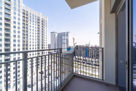 1 Bedroom Apartment for Rent in Dubai Hills Estate, Dubai - Ready To Move-In 1BHK in Park Heights 2