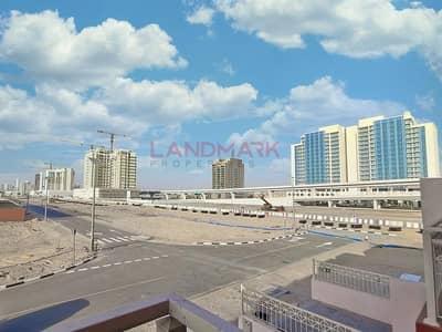 تاون هاوس 4 غرف نوم للايجار في الفرجان، دبي - 4BR TOWNHOUSE | 85K | 3000 SqFt | Al FURJAN | Near Arbor School