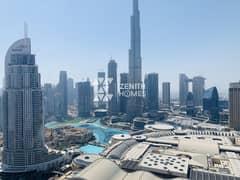 شقة في العنوان رزيدنس فاونتن فيوز 1 العنوان رزيدنس فاونتن فيوز وسط مدينة دبي 2 غرف 219999 درهم - 5114069