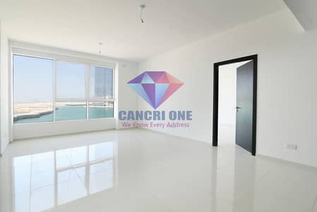 2 Bedroom Townhouse for Rent in Al Reem Island, Abu Dhabi - Comfortable Living With Water View and world class Facilities