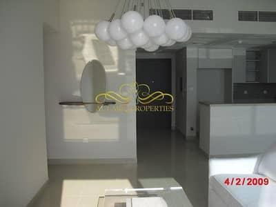 فلیٹ 4 غرف نوم للبيع في ذا لاجونز، دبي - 4 BDR Penthouse + Balcony   Elegant Class Living   Creek Harbour