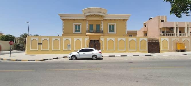 Villa for sale in Al Darari