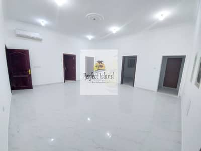 3 Bedroom Flat for Rent in Shakhbout City (Khalifa City B), Abu Dhabi - Special Offer | Brand new | Maid's R | Lift