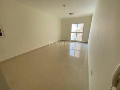 Studio for Rent in Jumeirah Village Circle (JVC), Dubai - Very Beautiful Studio Apt | Best In Amenities  & Location | Call Now !!!