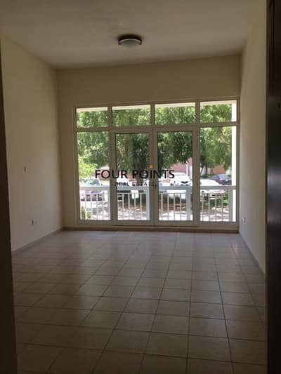 1 Bedroom Flat for Sale in Discovery Gardens, Dubai - Multiple Choice 1BR in Mediterranean Cluster Discovery Gardens for Sale