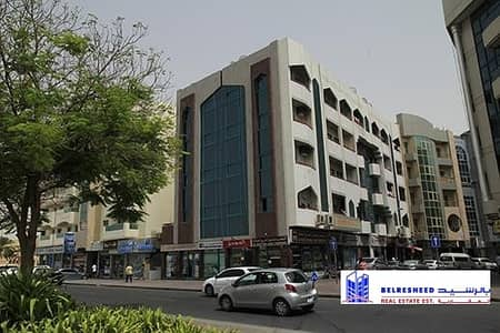 Shop for Rent in Deira, Dubai - 1 Month Rent Free, Negotiable, Al Murar