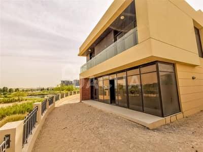 فیلا 5 غرف نوم للبيع في داماك هيلز (أكويا من داماك)، دبي - Corner Plot / Park View / Ready To Move In