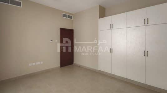 فلیٹ 3 غرف نوم للايجار في مدينة تلال، الشارقة - شقة في مدينة تلال B مدينة تلال 3 غرف 49000 درهم - 5114489